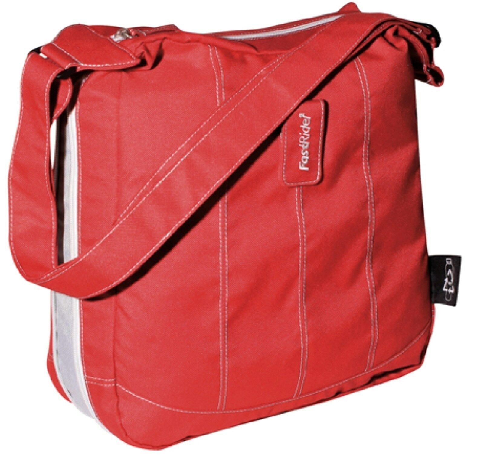 Shopper Pretty Petty Fast Rider in Red   selling well all over the world
