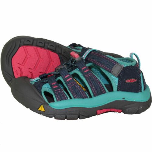 Keen Newport H2 Kindersandalen Kinder-Sandalen Mädchen-Schuhe Sandaletten