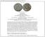 JESUS-CHRIST-Class-B-Anonymous-Ancient-1028AD-Byzantine-Follis-Coin-CROSS-i47369 thumbnail 3