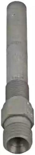 BOSCH Einspritzdüse Einspritzventil Injektor für PORSCHE 924 2.0-3.3L 1978-1993