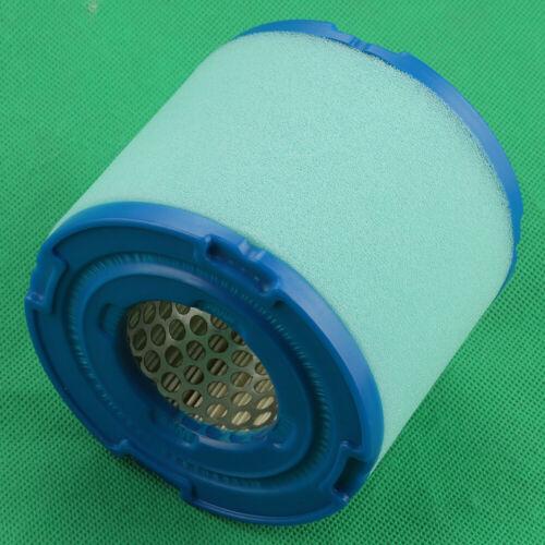 Filtre à air pré filtre pour Briggs /& Stratton 254400 2904 00 303400 302400 /& 326400