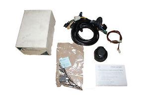 Elettricita-attivi-specificamente-per-il-veicolo-e-Set-di-13-PIN-OPEL-OMEGA-A-CARAVAN-86-94-Jaeger