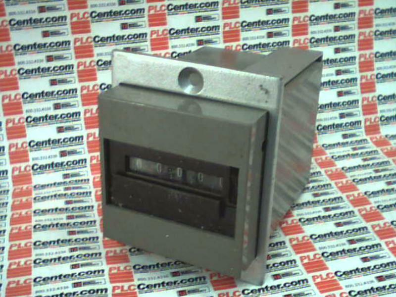 DANAHER CONTROLS G0-686-379-1   G06863791 (USED TESTED CLEANED)