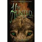 The Hunted by C J Hart (Paperback / softback, 2015)