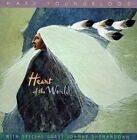 Heart Of The World 0021585092129 CD