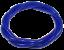 Vacuum-Hose-Samco-Sport-Silicone-MX-Motocross-Carb-Vent-Hose-Radiator-Overflow miniatuur 4