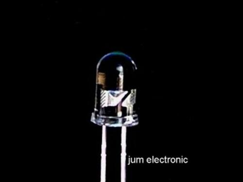 10 pièces DIODES//LED//5mm infrarouge//IR//Infrared 940nm//20mw//sr Max.