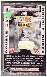 MC-LA-DOLCE-VITA-SIGILLATA