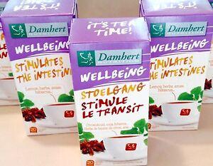 80-Sachets-Tisane-Digestion-Laxative-Minceur-Amincissante-Slimming-Tea