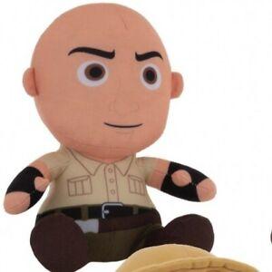 New-Jumanji-2019-Dr-Smolder-Bravestone-Plush-Movie-Soft-Stuffed-Toy-Factory-7