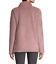 Colors // Sizes MSRP $44 Women/'s St John/'s Bay Active Plush Zip Jackets