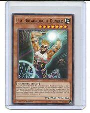 U.A. Dreadnought Dunker-Yu-Gi-Oh-Cros-En08 6