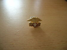 Pin Goldwing GL Est GW 1975 Motorrad Art. 0321