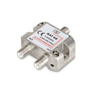 Commutatore-partitore-switch-splitter-2-vie-uscite-sat-antenna