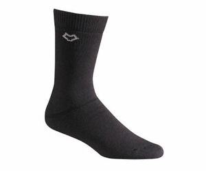 Fox-River-Merino-Wool-Outdoor-Hiking-Socks-in-Black-Excellent-for-Boots
