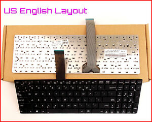 New 0KNB0-2501UK00 0KNB0-2103UK00 UK Laptop Keyboard for Asus Zenbook UX330CA