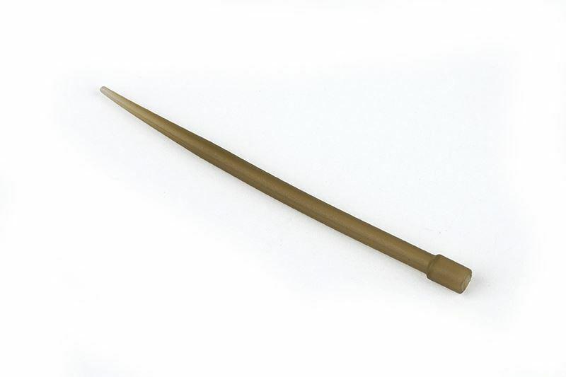 Zig Lead Clip Kit Size 7 Fox Karpfenangeln Zubehör