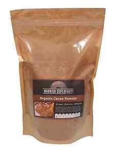 Organic-Cacao-Powder-1kg-USDA-Certified-Organic-Raw-Peruvian