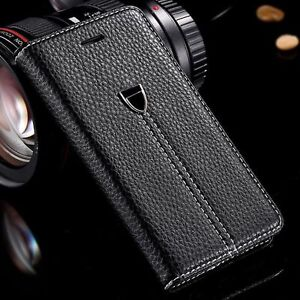 for-Apple-iPhone-5se-5s-se-Case-Magnetic-Flip-Leather-Wallet-Phone-cover-luxury