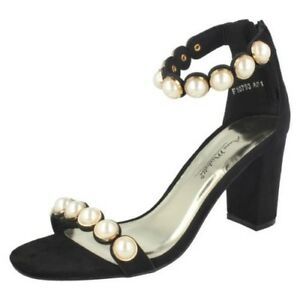 Pearl Trim Sandals Women Michelle Anne Sqw4gn
