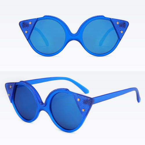 1*Latest Women Cat Eye Sunglasses Eyewear UV400 US