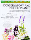 Conservatory and Indoor Plants: v.2 by Roger Phillips, Martyn Rix (Paperback, 1998)