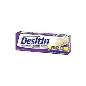DESITIN-DIAPER-RASH-MAXIMUM-STRENGTH-ORIGINAL-PASTE-4-OZ