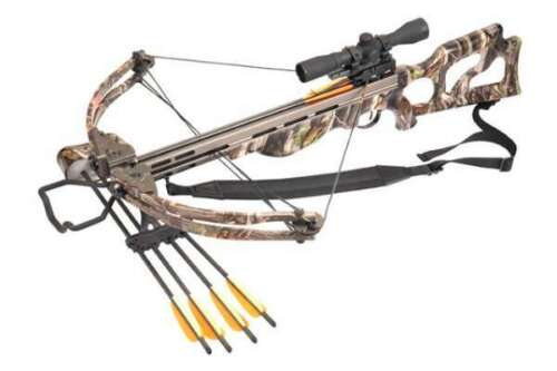 Corda crs-028 per Thunder g3 di EK Archery