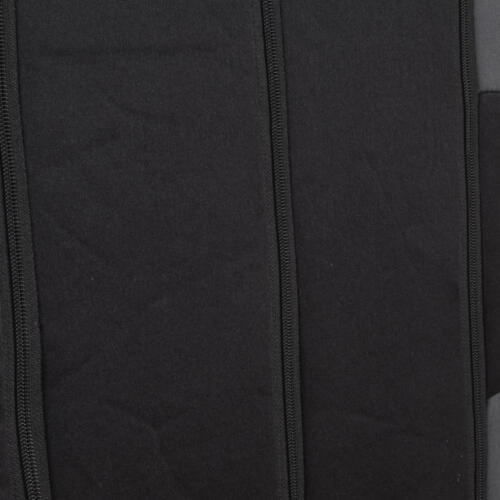 Car Seat Covers for Chevrolet Cruze 2 Tone Charcoal /& Black w// Split Bench