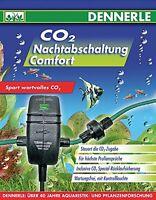 >> Dennerle 3049 Nachtabschaltung Comfort >>
