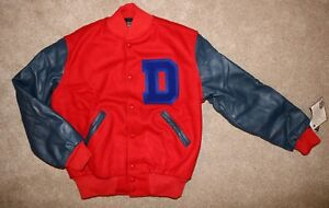 Holloway Men/'s Achiever Lightweight Long Sleeve Full Zip Warmup Jacket 229048