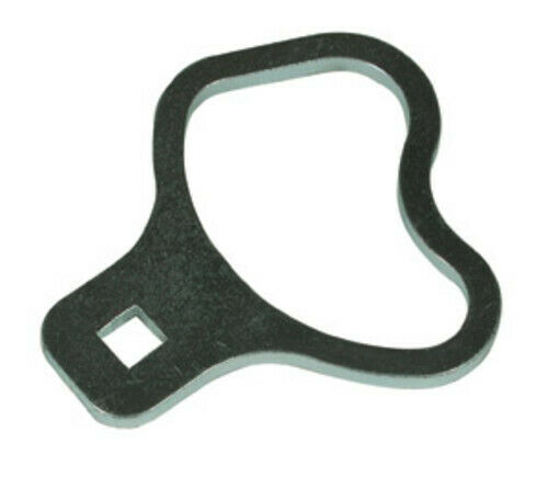 Camber//Caster Tool 45940 Specialty Products Company