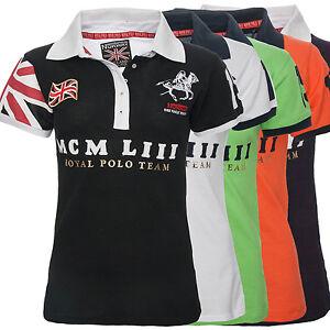 geographical norway damen royal polo shirt kurzarm t shirt sommer hemd. Black Bedroom Furniture Sets. Home Design Ideas