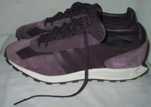 adidas shoes mens 13 size