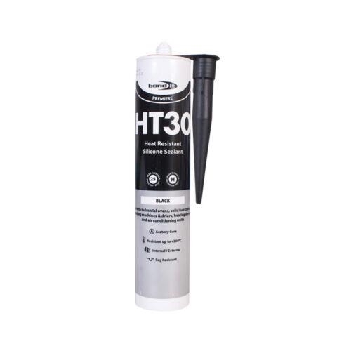 Garages HT30 Haute Température Silicone prêt à utiliser free p/&p fours chauffage