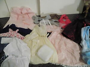 Fit American Girl Doll Huge Lot Doll Clothes some american girl battat other