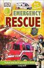 Emergency Rescue by Camilla Gersh (Paperback / softback, 2016)