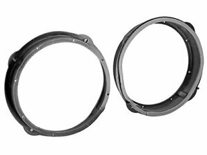 ACV-27132034-La-Socket-Speaker-Rings-for-Audi-A3-Seat-Leon-201-200mm-Front-Door
