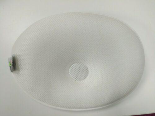 para la cabeza plana fue XL Mimos Bebé Almohada S - Seguridad de flujo de aire 1-10 plagiocefalia