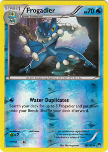 1x-Frogadier-39-122-Uncommon-Reverse-Holo-NM-Mint-Pokemon-XY-Breakpoint