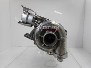 Turbolader-1-6-TDCI-HDI-Ford-C-Max-Ford-Focus-80-KW-753420-0002-3M5Q6K682AE