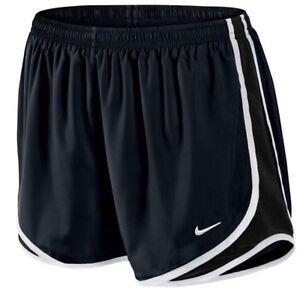 82f0e3e7d Image is loading Women-039-s-Nike-Tempo-Running-Shorts-L