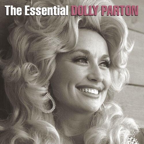 Dolly Parton 2005