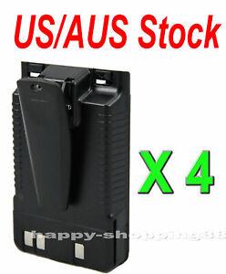 G-103LI Battery,2200mAh for VX8R//8DR//8GR,FT1DR//XDR,VXD9 FNB101LI FNB102LI yaesu