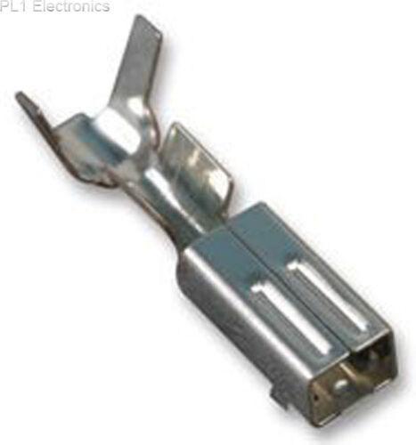 Wera WER057623 867//1 Impaktor Insert Bit Torx TX15 x 25mm Box 10