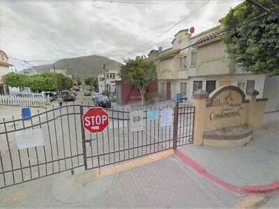 Casa en Venta en Fraccionamiento Villas de Alcazar Tijuana