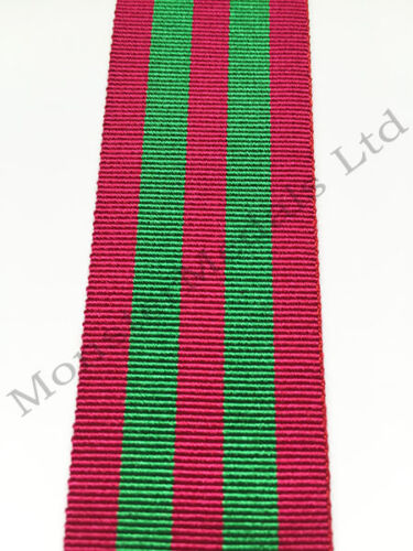India 1895-1902 Medal Full Size Medal Ribbon Choice Listing