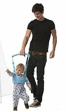 New Infant Walking Learning Assistant Leash Harness Reins Toddler Kid Strap Belt