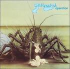 Operation by Birth Control (CD, Nov-1997, Repertoire)