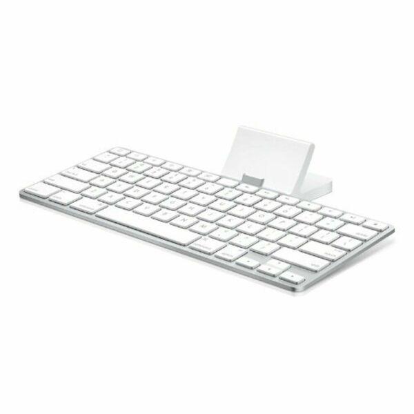 apple a1359 mc533ll a wired keyboard for sale online ebay. Black Bedroom Furniture Sets. Home Design Ideas